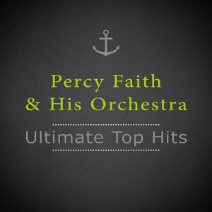 Percy Faith & His Orchestra アーティスト写真