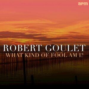 ROBERT GOULET 歌手頭像