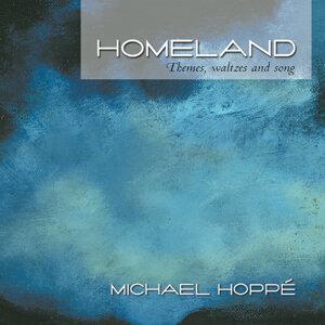 Michael Hoppe (邁可霍普)