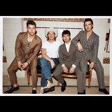Diplo, Jonas Brothers