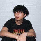Billy Choi