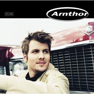 Arnthor 歌手頭像