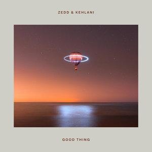 Zedd, Kehlani 歌手頭像