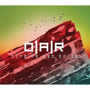 O.A.R. 歌手頭像