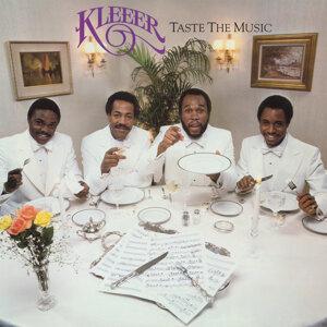 Kleeer 歌手頭像