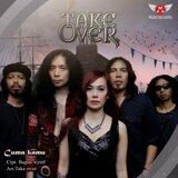 Take Over (Band)