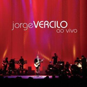 Jorge Vercilo 歌手頭像