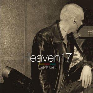 Heaven 17 (17號天堂)