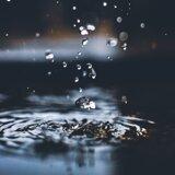 Sonido de lluvia, Nature Sounds, Relaxing Music
