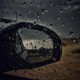 Gentle Rain Makers, Thunderstorm Sleep, Sleep Lullabies for Newborn