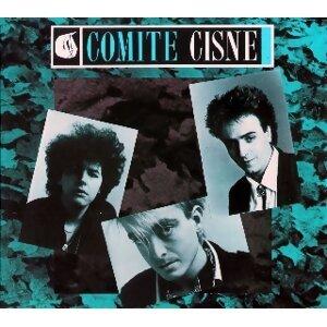 Comite Cisne 歌手頭像