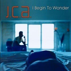 J.C.A. 歌手頭像