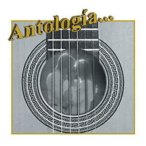 Antologia. . . Trios 歌手頭像