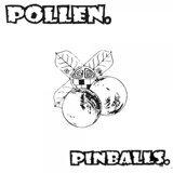 Pollen.