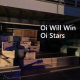 Oi Stars