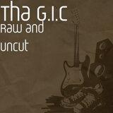 Tha G.I.C