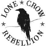 Lone Crow Rebellion