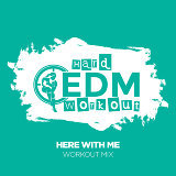 Hard EDM Workout