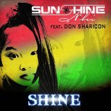 Sunshine Nhi feat. Don Sharicon