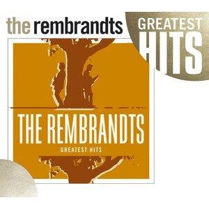The Rembrandts 歌手頭像