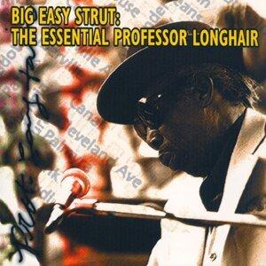 Professor Longhair 歌手頭像