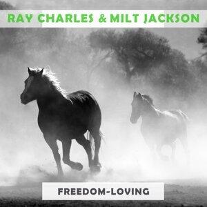 Ray Charles & Milt Jackson 歌手頭像