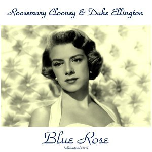 Rosemary Clooney & Duke Ellington 歌手頭像