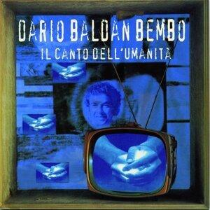 Dario Baldan Bembo 歌手頭像