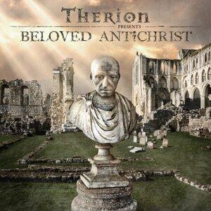 Therion (聖獸樂團)