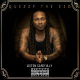 Quezzy The CEO