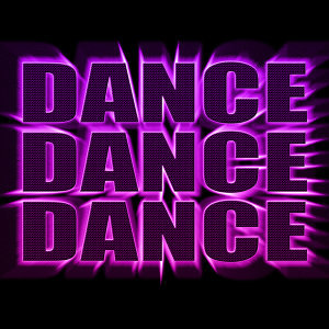 Dance Dance Dance - The Best Electro, House, Techno, Trance & Hands Up Dance Music Anthems 歌手頭像