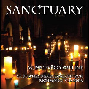 Sanctuary 歌手頭像