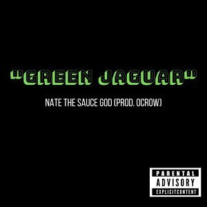 Nate the Sauce God