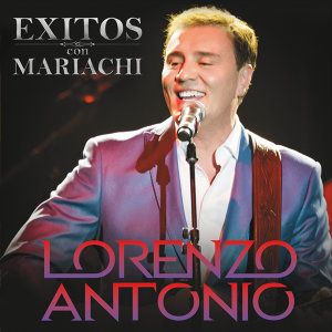 Lorenzo Antonio