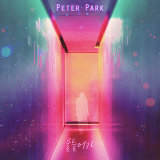 Peter Park
