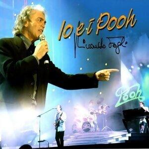 Riccardo Fogli 歌手頭像