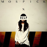 MosPick, WISH