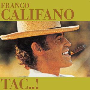 Franco Califano 歌手頭像