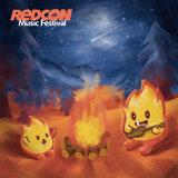 Redcorn Band