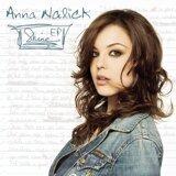 Anna Nalick (安娜納尼克) 歌手頭像