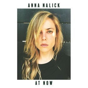 Anna Nalick (安娜納尼克)