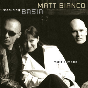 Matt Bianco 歌手頭像