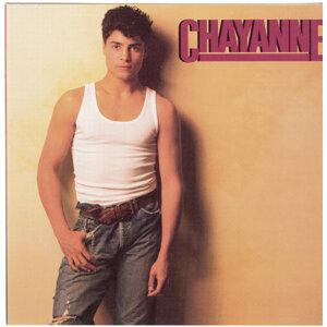 Chayanne (查亞納) 歌手頭像