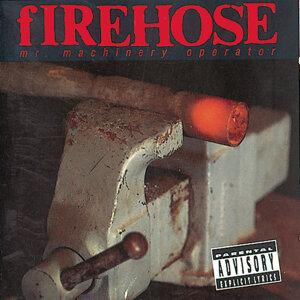 Firehose 歌手頭像