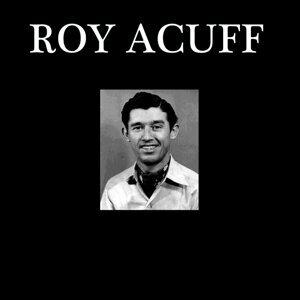 Roy Acuff 歌手頭像