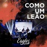 Eagles Ame Worship