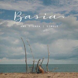 Basia (貝莎)