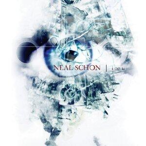 Neal Schon (尼爾雄恩) 歌手頭像