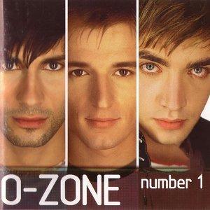 O-ZONE (歐龍)
