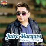 Jairo Marques